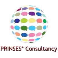 PRINSES Consultancy