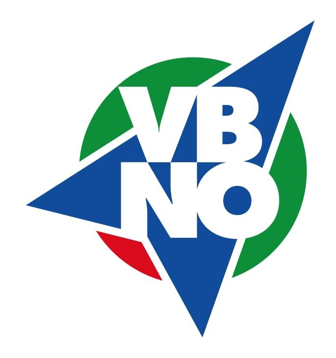 VBNO_beeldmerk_RGB.JPG